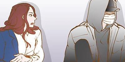 【タテコミ】あの日の約束【フルカラー】_サムネイル