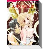 ハーレクインコミックス セット 2020年 vol.183