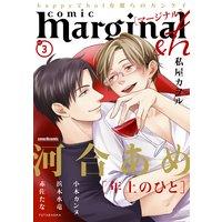 comic marginal &h 3