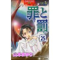 リセットシリーズ(分冊版) 【第25話】