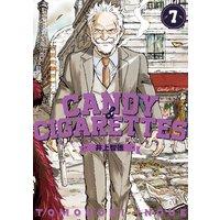 CANDY & CIGARETTES 7巻