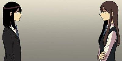 【タテコミ】完璧な教室【フルカラー】_サムネイル