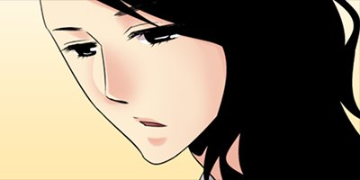 【タテコミ】漫画家とヤクザ_サムネイル