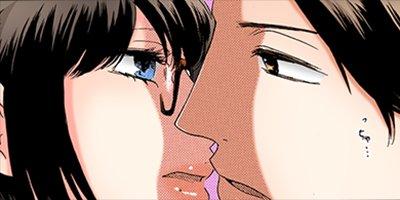 【タテコミ】カラダだけ、甘く痺れて。〜つのる想いのかくし方〜【フルカラー】_サムネイル