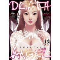 DEATH ANGEL 15