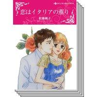 特選!想い出ピックアップ春リリース セット vol.12