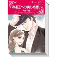 特選!想い出ピックアップ夏リリース セット vol.18