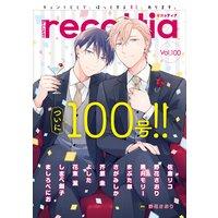 【電子版】B's−LOVEY recottia Vol.100