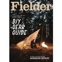 Fielder vol.52
