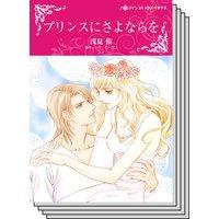 ピュアロマンス セット vol.6
