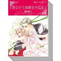 特選!想い出ピックアップ夏リリース セット vol.5