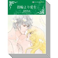 特選!想い出ピックアップ冬リリース セット vol.3