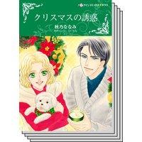 特選!想い出ピックアップ冬リリース セット vol.9