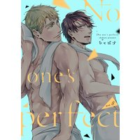 No one's perfect act.8
