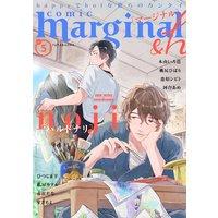 comic marginal &h 5