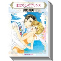 特選!想い出ピックアップ夏リリース セット vol.22