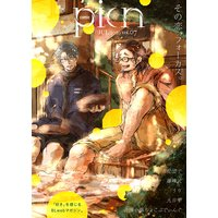 comic picn vol.07