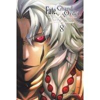 Fate/Grand Order‐turas realta‐