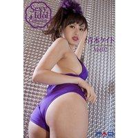 Sexy ldol Collection 青木ケイト 写真集 Vol.02