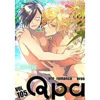 Qpa vol.105〜カワイイ