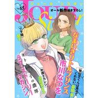 JOUR Sister Vol.65
