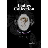Ladies Collection vol.001