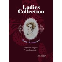 Ladies Collection vol.002