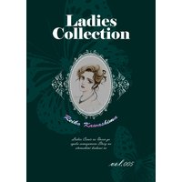 Ladies Collection vol.005