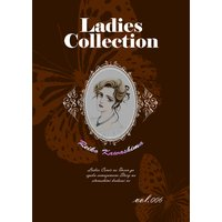 Ladies Collection vol.006