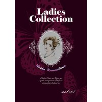 Ladies Collection vol.007