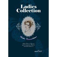 Ladies Collection vol.008