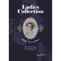 Ladies Collection vol.009