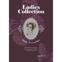 Ladies Collection vol.010