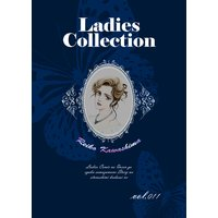 Ladies Collection vol.011