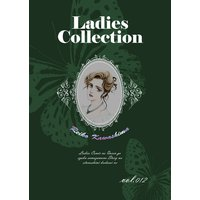 Ladies Collection vol.012