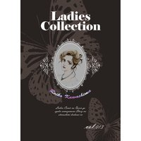Ladies Collection vol.013