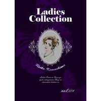 Ladies Collection vol.014