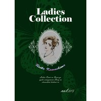 Ladies Collection vol.015