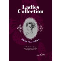 Ladies Collection vol.016