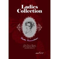Ladies Collection vol.018