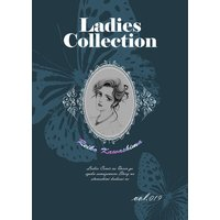 Ladies Collection vol.019