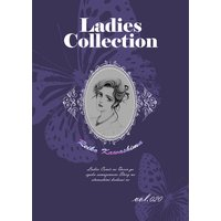 Ladies Collection vol.020