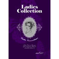 Ladies Collection vol.021