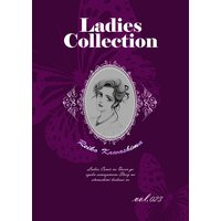 Ladies Collection vol.023