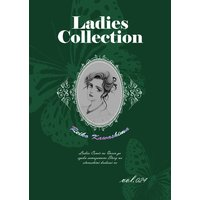 Ladies Collection vol.024