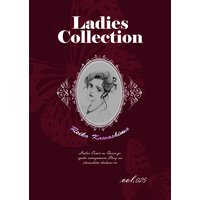 Ladies Collection vol.025