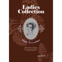 Ladies Collection vol.026