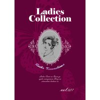Ladies Collection vol.027