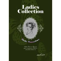 Ladies Collection vol.028