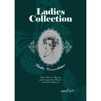 Ladies Collection vol.029